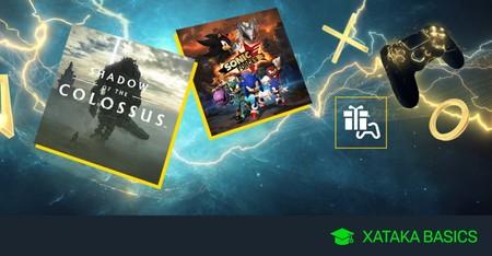 Juegos gratis de PS4 en marzo 2020 para PlayStation Plus