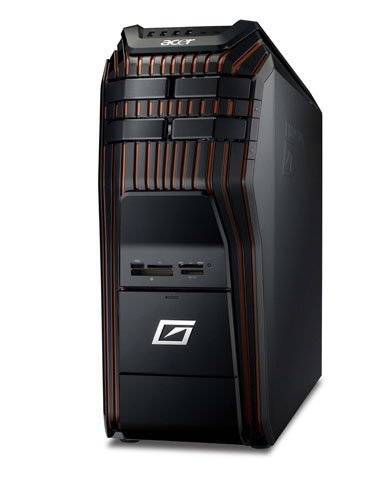 Acer Predator G5900