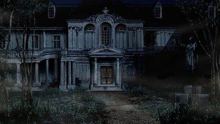 'Resident Evil: Operation Raccoon City'. Bombazo al canto por parte de Slant Six Games. Detalles para aburrir y empezar a babear