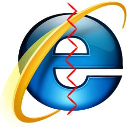 Internet Explorer más seguro que Firefox y Chrome según Bit9