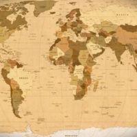 Lo más destacado de Diario del Viajero: del 7 al 13 de septiembre