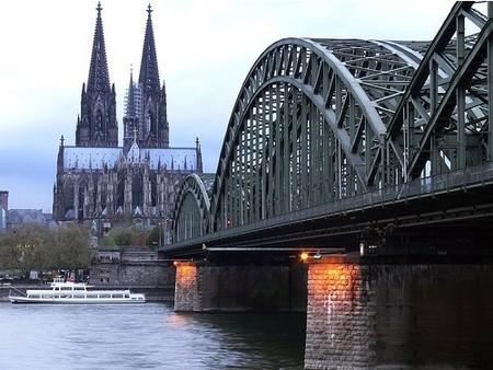 Los videojuegos ya forman parte del patrimonio cultural de Alemania