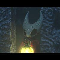 Hollow Knight: Silksong recibe un tráiler en 3D por un exmiembro de Pixar: los resultados son impresionantes