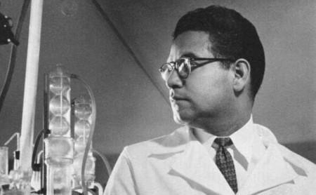 Luis Ernesto Miramontes: cómo fue que un mexicano sintetizó el compuesto clave para los primeros antinconceptivos orales