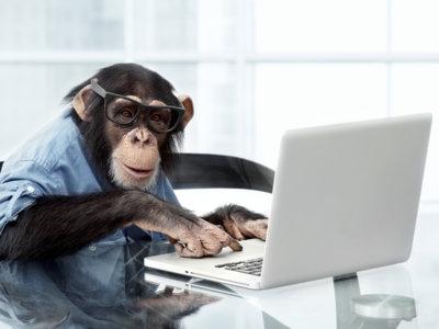Big data, alternativas a Parse, hackeando ECI, administración para developers... Pull Request #59