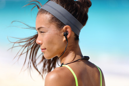 auriculares-bluetooth-deportivos-black-friday
