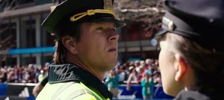 'Día de patriotas', tráiler de la película sobre el atentado del maratón de Boston