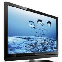 Packard Bell Maestro TV: ahora monitor, ahora televisor