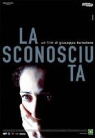 Trailer de 'La desconocida' ('La Sconosciuta'), de Giuseppe Tornatore
