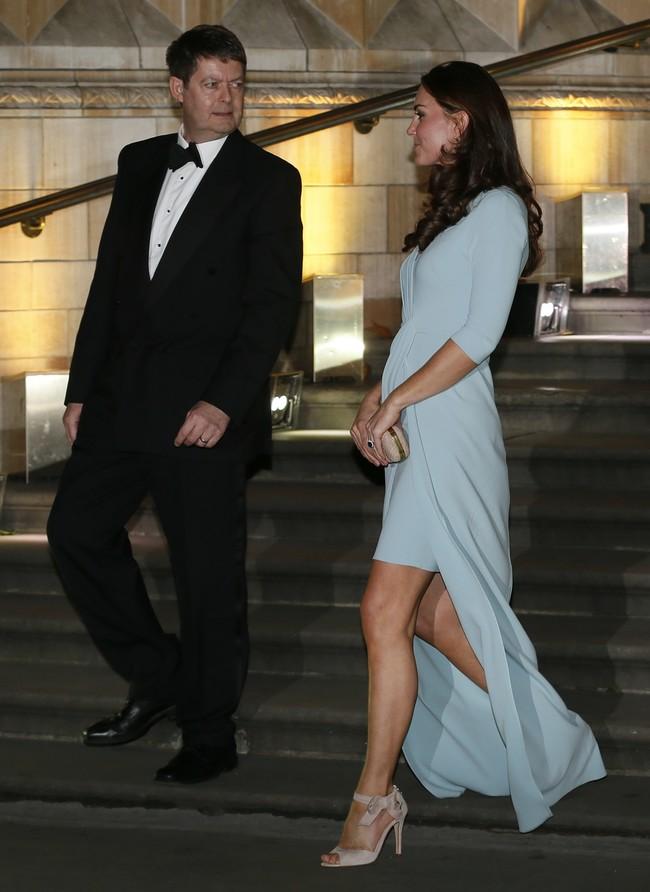 Kate Middleton 8