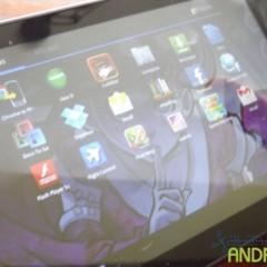 Foto 5 de 10 de la galería acer-iconia-tab-a100 en Xataka Android