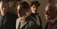 Antena 3 cierra 'Gran Hotel' para siempre