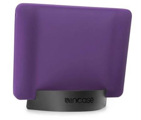 Fundas para el iPad de InCase