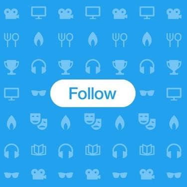 Adaptamos los consejos de Twitter para publicistas a las necesidades de creadores e influencers en potencia