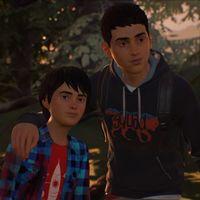 Life is Strange 2, Episodio 1 y ARK: Survival Evolved se unen por sorpresa al Xbox Game Pass