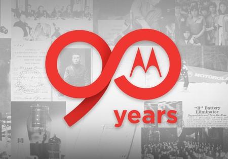 Motorola cumple 90 años: estos han sido sus nueve teléfonos con los que ha marcado época
