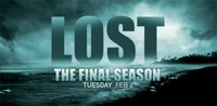 Los fans de 'Lost' quieren un homenaje en el DVD