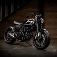 Foto 5 de 5 de la galería ducati-custom-rumble en Motorpasion Moto