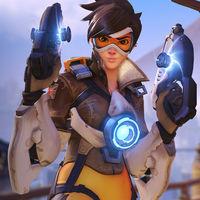La policía australiana investiga a equipos de Overwatch y Counter Strike: GO bajo sospecha de amañar partidos