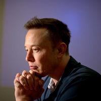 Los accionistas de Tesla votarán ante la propuesta de destituir a Elon Musk como el presidente del consejo