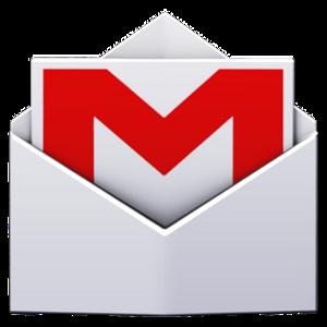 Gmail 4.1.2 Nueva actualización para  Android 4.0 o superior