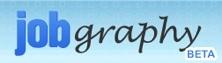 Jobgraphy, nuestro perfil profesional accesible mediante búsquedas en internet