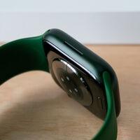 A partir de 18W o USB-PD: Estos son los cargadores necesarios para utilizar la carga rápida del Apple Watch Series 7