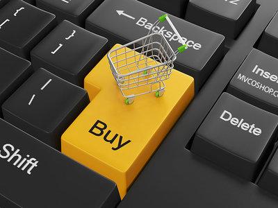 6 consejos para hacer las compras navideñas desde ya y ahorrar dinero aprovechando las ofertas