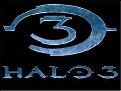'Halo 3' contará con un editor de niveles
