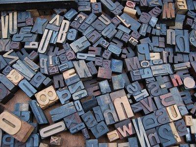 Noto: así es la nueva fuente de código abierto de Google, compatible con hasta 800 idiomas