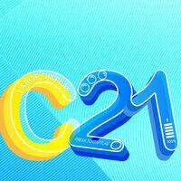 El Realme C21 se filtra antes de su presentación: batería de 5.000 mAh y triple cámara entre sus prestaciones
