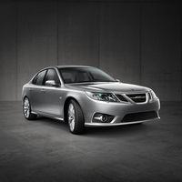 Financiando los coches eléctricos con coches de combustión: NEVS subasta un SAAB 9-3 a estrenar