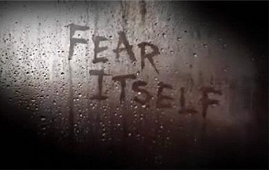 Fear Itself, nueva serie de terror para el verano de la NBC