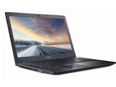 Acer Travelmate P259-M-5175 por 469 euros en eBay