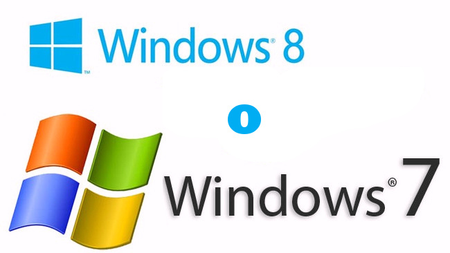 Windows 7 o Windows 8: Retos tecnológicos de la empresa en 2013
