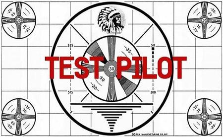 Las claves del buen piloto