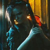 Cyberpunk 2077: más de 400 personas están implicadas en el desarrollo de uno de los juegos más esperados