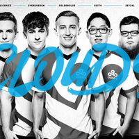 League of Legends: Cloud 9 realiza tres cambios en su equipo para el debut en la LCS NA