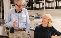 Festival de Cannes 2010: Woody Allen y Mike Leigh hablan sobre la vejez