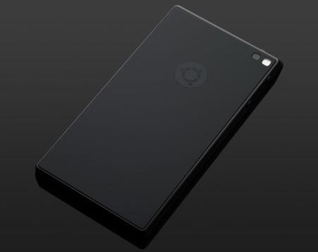 Ubuntu Edge es el nuevo teléfono de Canonical, y tú podrás financiarlo