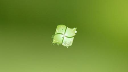 Las cuentas con privilegios de administrador son responsables de la inseguridad de Windows