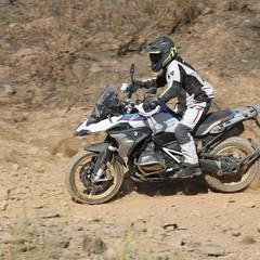 Foto 32 de 81 de la galería bmw-r-1250-gs-2019-prueba en Motorpasion Moto