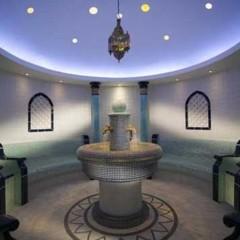 Foto 3 de 7 de la galería abama-resort en Trendencias