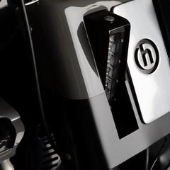 Foto 5 de 12 de la galería honda-f6c-valkyrie-h-garage en Motorpasion Moto