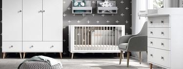 Habitaciones infantiles para bebés y niños: claves, trucos e ideas de decoración