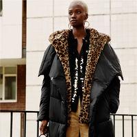 De borreguillo, sastre, parka... todas las tendencias en abrigos para este otoño-invierno 2018/2019
