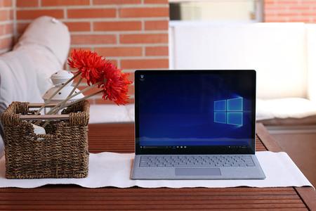 Windows Virtual Desktop: el escritorio virtual de Windows 10 sobre Azure salen de la fase privada de pruebas... en Estados Unidos