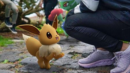 Pokémon GO celebrará en abril el Día de la comunidad dedicado a Abra, el Día del incienso y un evento para los Compañeros Pokémon