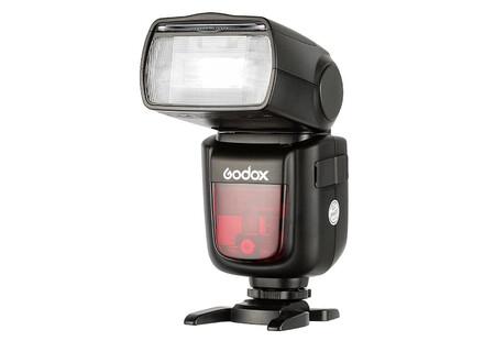 Godox V860ii S