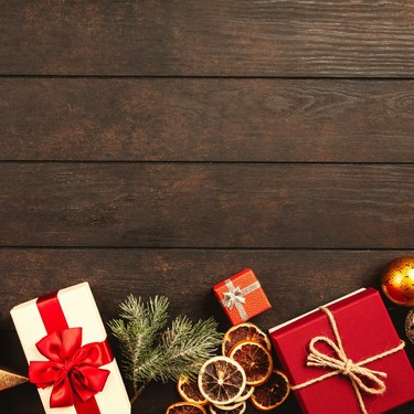 No solo moda: una guía con los mejores planes a días de celebrar Navidad